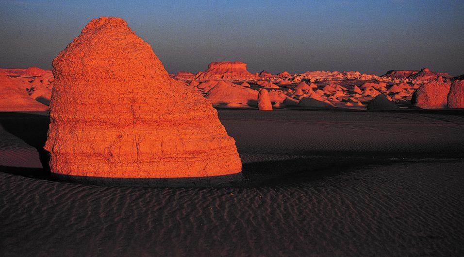 GilfKebir – Egypt
