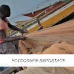 fotografie reportage