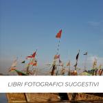 libri fotografici suggestivi