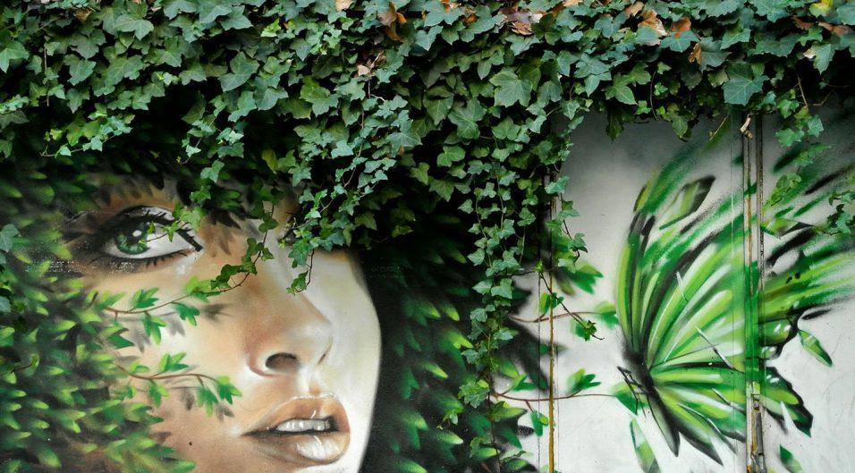 I Murali a Milano